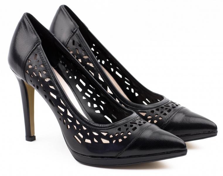 женская обувь осень 2015 фото интертоп