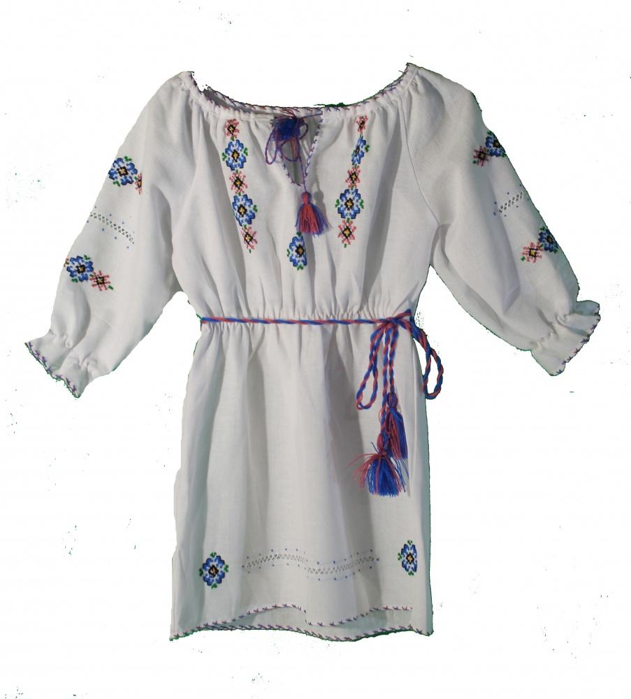 Купить Платье 6 Лет